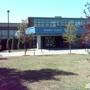 Fitzgerald Community School