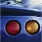 Spalding Auto Parts - Spokane Valley, WA