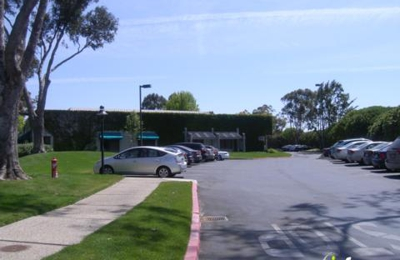 Linkedin Limited - Palo Alto, CA