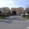 Super Landscapes & Maintenance Inc