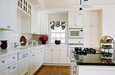 Anytime Appliance Repair Service - Lansing, KS