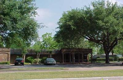 Tidwell Pet Clinic - Houston, TX