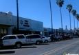 Newport Quik Stop & Cafe Bella - San Diego, CA