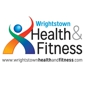 Wrightstown Health and Fitness - Newtown, PA