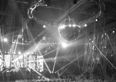 Audio Visual Professional Group - Conroe, TX