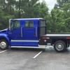 Tri-State Truck & Auto Accessories