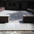 M.Evangelista concrete/masonry and water proofing