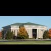 Hopkinsville Electric Service-Energynet Internet