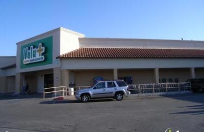 El Super - Wilmington, CA