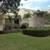 Green Thumb Lawn & Garden Center