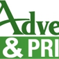 Art Advertising - Jonesboro, AR