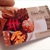 New York Plastic Gift Card Printing - CLOSED