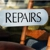 AAA Furniture Repair Service