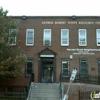 Harvard Street Neighborhood Health Center
