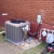 VanKleef Heating & Air Conditioning