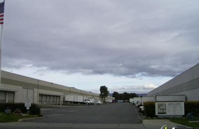Mon Chong Loong Trading - Hayward, CA