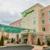 Holiday Inn Jackson NW - Airport Road