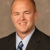 Adam Nagrocki - COUNTRY Financial Representative