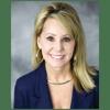 LaDonna Koeller - State Farm Insurance Agent