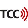 Verizon Authorized Retailer - TCC