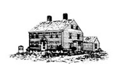 Louis J. Kirsch Insurance Agency - Waltham, MA