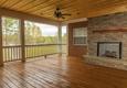 Framar Frackiel Builders, Porches and Decks - Chicago, IL