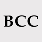 Brooner Construction & Crane - Saint Joseph, MO