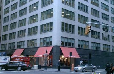 Common Good - New York, NY