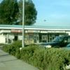 La Mirada Women's Clinic