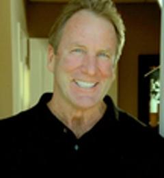 Paul Howard Coleman, DMD - Poway, CA