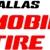 Dallas Mobile Tire Shop