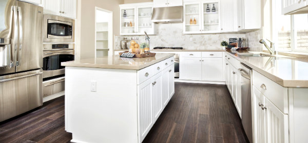 Kitchen Remodeling Services   Creative Kitchens   Traverse City   MI