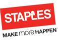 Staples - Louisville, KY