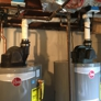 Drew Donarumo Plumbing and Heating - Chelsea, MA