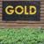 Houston Gold Merchants