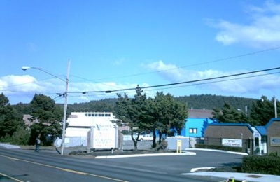 Lincoln City Storage & Lighthouse 101 Storage - Lincoln City, OR