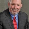 Edward Jones - Financial Advisor: Walter W. Hartford