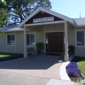 Grace Bible Church - Redwood City, CA