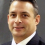 Edward Jones - Financial Advisor:  Gordon Brown III