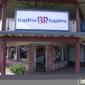 Baskin Robbins - San Leandro, CA