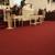 New Beginnings Missionary Baptist Church