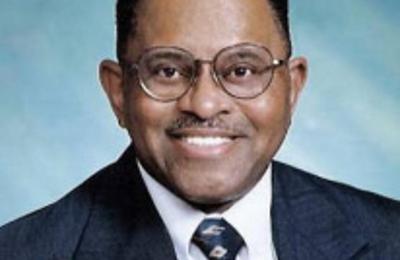 Harold Carter Realtor - Tyler, TX