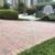 Perfect Paver Co of Palm Beach Gardens FL