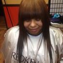 She's Sheik Hair Boutique