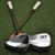 Birdie Finish Golf