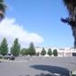 Paradise Palace - Fremont, CA