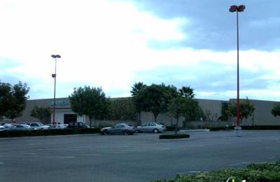 Kohl's - San Diego, CA