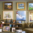 Art Gallery and Framing