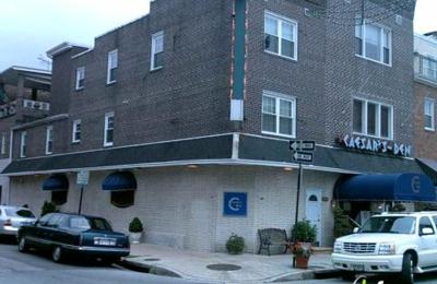 Caesar's Den - Baltimore, MD