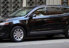American Classic Limousine - Wilmington, MA